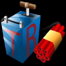 [PORTABLE] Trojan Remover v6.9.4 Build 2943 - Eng