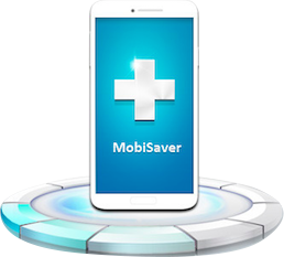 EaseUS MobiSaver for iPhone v5.0 - Eng