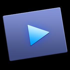[MAC] Movist Pro 2.4.3 macOS - ENG