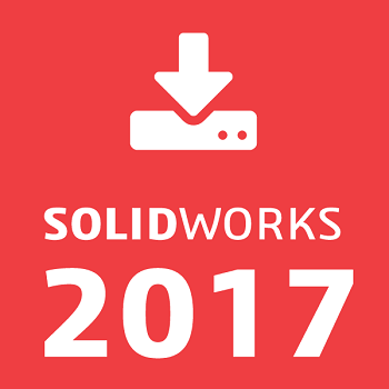 SolidWorks 2017 Premium SP2 64 Bit DOWNLOAD ITA