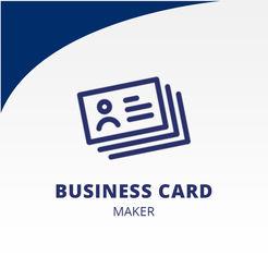 [PORTABLE] SmartsysSoft Business Card Maker 3.26 Portable - ENG
