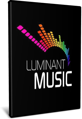 Luminant Music Ultimate Edition v2.3.2 x64 - ENG