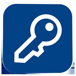 Folder Lock v7.8.0 - Ita