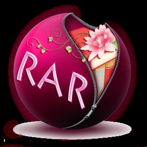 [MAC] RAR Extractor - Unarchiver Pro 6.3.6 macOS - ITA