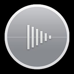 [MAC] Little Audio App v1.2 - Ita