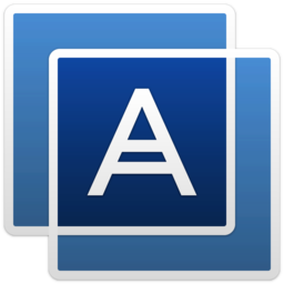 Acronis Backup Recovery Bootable Media v12.5.10130 - ITA