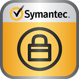 Symantec Encryption Desktop Professional v10.4.2 - Eng