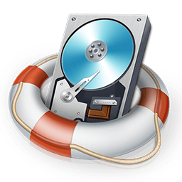 Wondershare Data Recovery v3.7.0 DOWNLOAD MAC ITA
