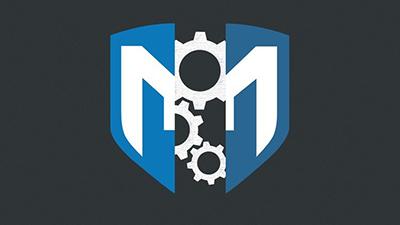 Udemy - Impara il framework Metasploit da x00 - ITA