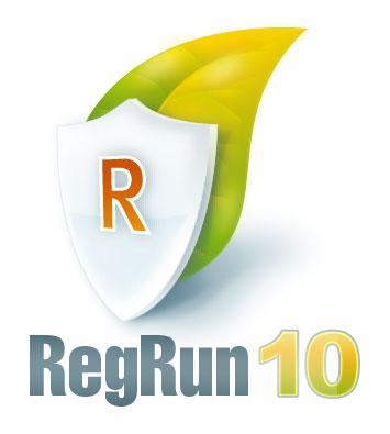 RegRun Security Suite Platinum 10.60.0.810 - ENG