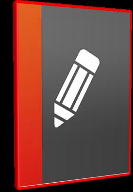 PDF-XChange Editor Plus 8.0.336.0 - ITA
