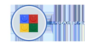Legoaizer+ v6.0 Build 219 - Eng