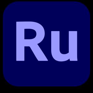 [MAC] Adobe Premiere Rush v1.5.44 macOS - ITA