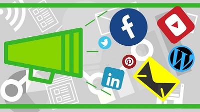 Udemy - Corso Completo di Web Marketing: Quello che Non Ti Aspettavi - ITA