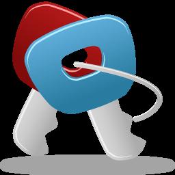 [PORTABLE] Nsasoft Product Key Explorer v4.2.8.0   - Eng