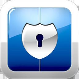 PCUnlocker WinPE v3.8.0 Enterprise Edition Boot ISO - Eng