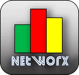 SoftPerfect NetWorx v6.2.4 - ITA