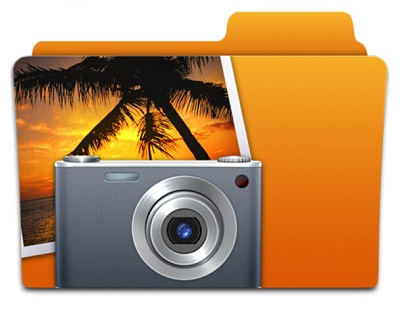 [PORTABLE] IdImager Photo Supreme v6.2.0.3698 Portable - ITA