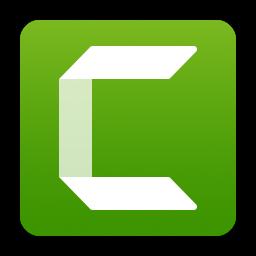 [MAC] TechSmith Camtasia v2018.0.2 - Eng