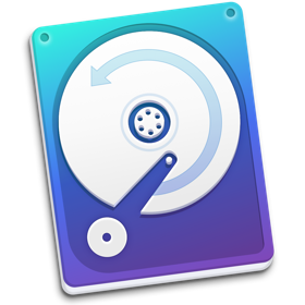 [MAC] Data Recovery Essential Pro v3.6 - Ita