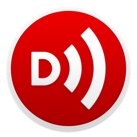 [MAC] Downcast 2.9.44 macOS - ENG