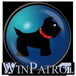[PORTABLE] WinPatrol PLUS 35.5.2017.8 Portable - ENG
