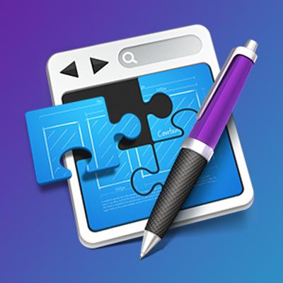 [MAC] Realmac RapidWeaver 8 v8.1.3 macOS - ENG