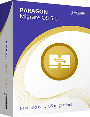 Paragon Migrate OS to SSD 5.0 v10.1.28.154 Bit Boot Iso DOWNLOAD ENG