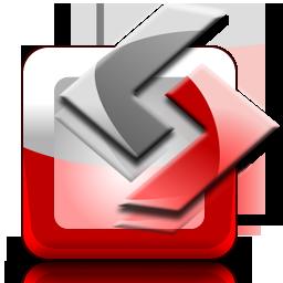 Allway Sync Pro v21.0.9 - ITA