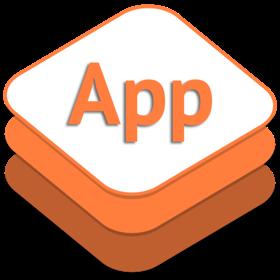 [MAC] Elimisoft App Uninstaller 2.1 macOS - ENG