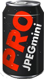 JPEGmini Pro v2.1.0.7 64 Bit