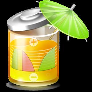 [MAC] FruitJuice 2.4.1 macOS - ITA