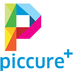 Piccure+ Standalone & Plug-in v3.1.0.0 64 Bit - Eng