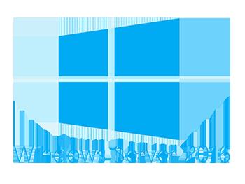 Microsoft Windows Server 2016 Technical Preview 4 MSDN - Ita