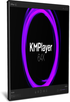 [PORTABLE] KMPlayer 2020.3.24.15 x64 Portable - ITA