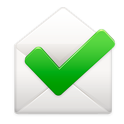 Maxprog eMail Verifier v3.7 DOWNLOAD ITA