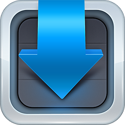 Ant Download Manager Pro v1.4.6 Build 41215 DOWNLOAD ITA