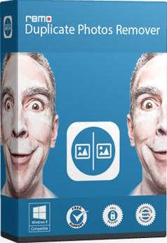 Remo Duplicate Photos Remover v1.0.0.4 - Eng