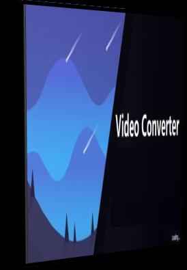Windows Video Tools 2020 v8.0.5.2 x64 - ITA