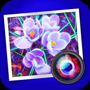 [MAC] JixiPix Spektrel Art 1.1.3 macOS - ENG
