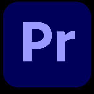 [MAC] Adobe Premiere Pro 2020 v14.8 macOS - ITA