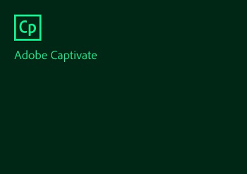 Adobe Captivate 2017 v10.0.0 64 Bit DOWNLOAD ENG