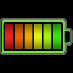 [MAC] Battery Health 2 v1.1 - Eng