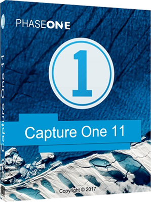 [MAC] Phase One Capture One Pro v11.3.1 - Ita