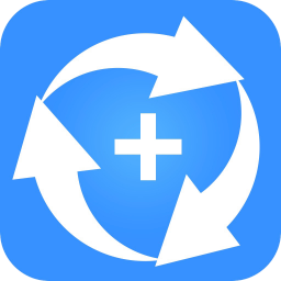 [MAC] Do Your Data Recovery Professional v6.5 (build 20180522) - Eng