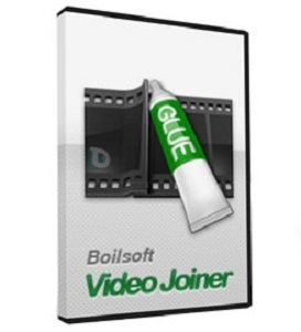 [PORTABLE] Boilsoft Video Joiner 9.1.7 Portable - ENG