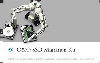 [PORTABLE] O&O SSD Migration Kit Professional v7.1 Build 36 Portable - ENG